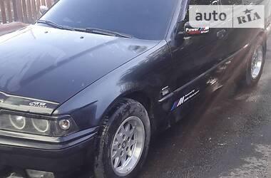 BMW 325 1991 в Первомайске
