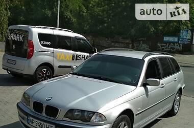 BMW 325 2000 в Мелитополе