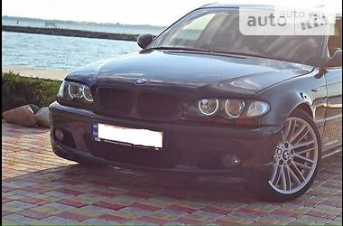 BMW 328 1999 в Измаиле