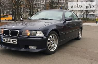 BMW 328 1995 в Киеве