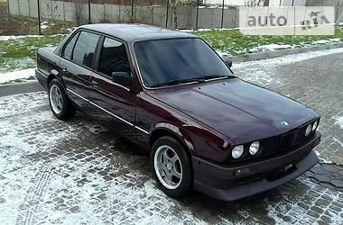 BMW 328 1983 в Ивано-Франковске