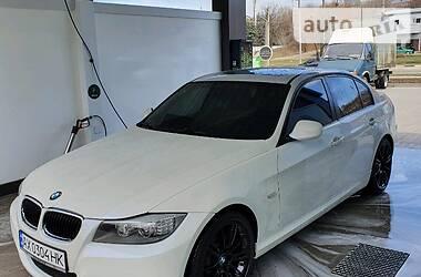BMW 328 2011 в Харькове