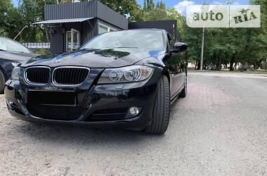 BMW 328 2010 в Николаеве