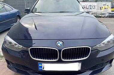 BMW 328 2013 в Киеве