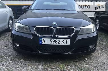 BMW 328 2011 в Броварах