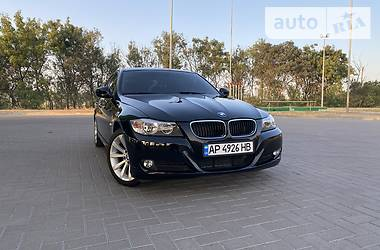 BMW 328 2011 в Бердянске