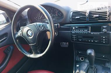 BMW 328 1998 в Одессе