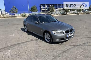 BMW 328 2010 в Одессе