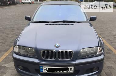 BMW 328 1998 в Кропивницком