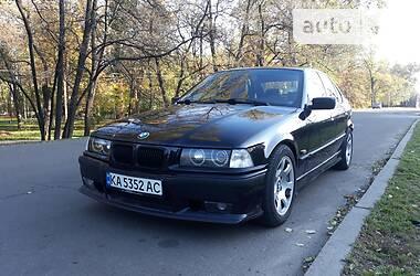 BMW 328 1996 в Киеве