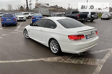 BMW 328 2013 в Херсоне