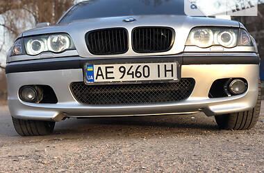 BMW 328 1998 в Харькове