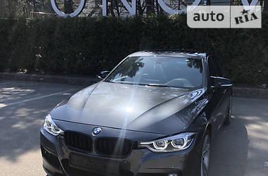BMW 328 2015 в Києві