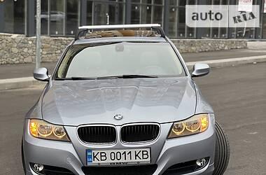 BMW 328 2010 в Виннице