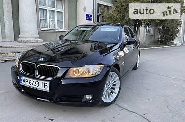 BMW 328 2010 в Бердянске