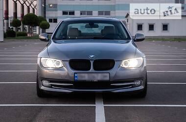 Купе BMW 328 2011 в Одесі