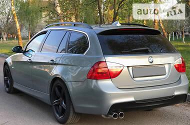 BMW 330 2005 в Ровно