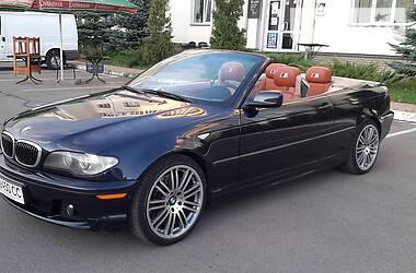 BMW 330 2005 в Киеве