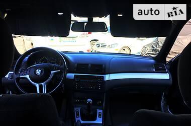 BMW 330 2000 в Херсоне