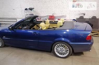 BMW 330 2002 в Сумах