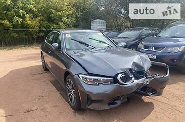 BMW 330 2020 в Житомире