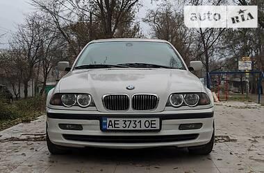 BMW 330 2000 в Днепре