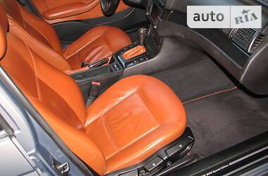 Универсал BMW 330 2005 в Киеве