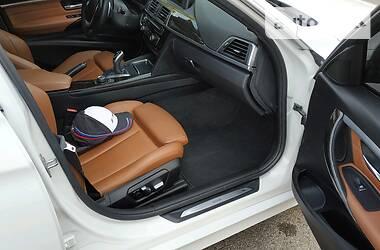 BMW 330 2016 в Каховке