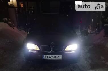 BMW 330 2002 в Броварах