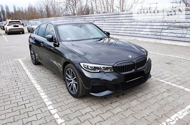BMW 330 2019 в Херсоні