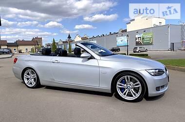 BMW 335 2008 в Киеве