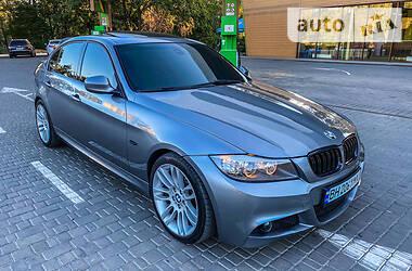BMW 335 2011 в Одессе