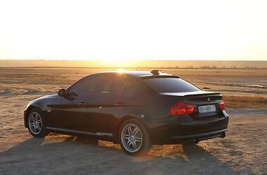 BMW 335 2010 в Одессе