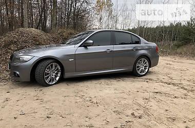 BMW 335 2011 в Харькове