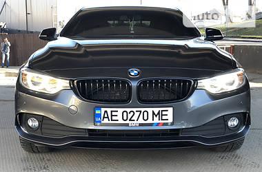 BMW 428 2013 в Днепре