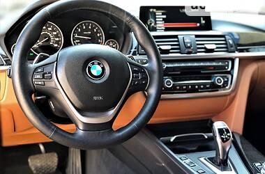 BMW 428 2015 в Одессе