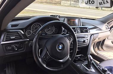 Купе BMW 428 2015 в Снятине