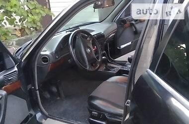 BMW 518 1995 в Броварах