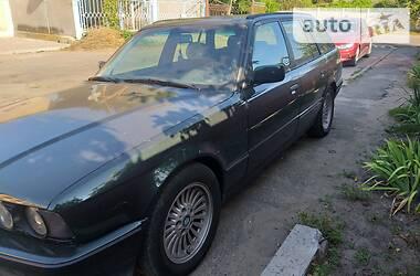 BMW 520 1995 в Белой Церкви