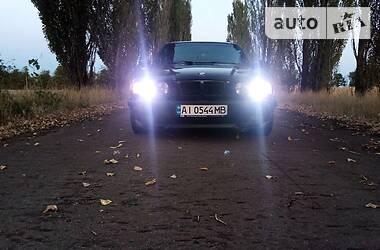 BMW 520 1995 в Переяславе-Хмельницком