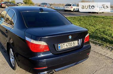 BMW 520 2009 в Херсоне