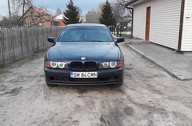 BMW 520 2000 в Ковеле
