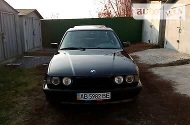 BMW 520 1994 в Виннице