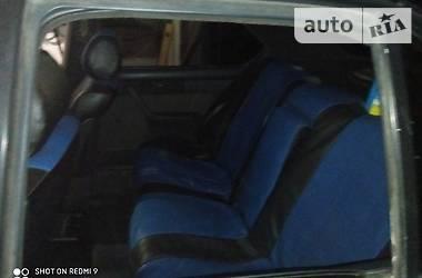 BMW 520 1991 в Покровском