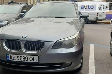 BMW 523 2007 в Днепре