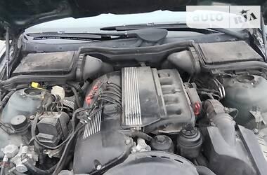 BMW 523 1998 в Ровно