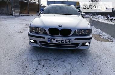 BMW 523 1998 в Херсоне