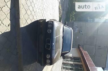 BMW 525 1991 в Каменском