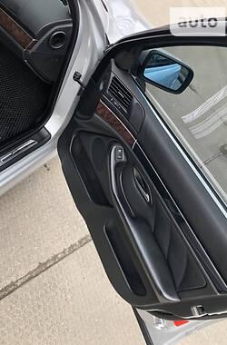 BMW 525 2003 в Ковеле