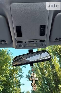 Седан BMW 525 2002 в Синельниковому